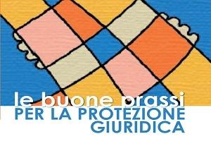 Le buone prassi per la protezione giuridica